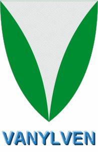 Vanylven - Frekvens: 102,0 - 105,8 - 106,7